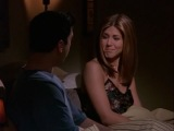 Friends (  english subtitles) season 3 episode 14...